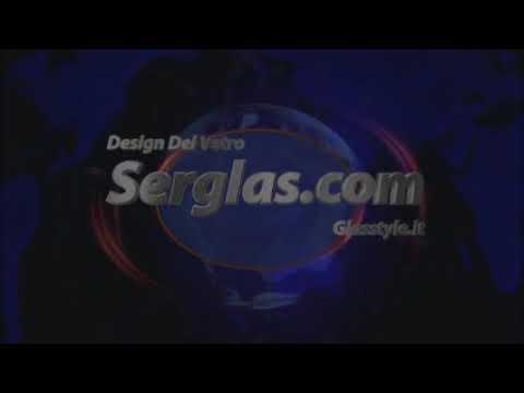 PILLOLE DELL'ARTISTA SERGLAS