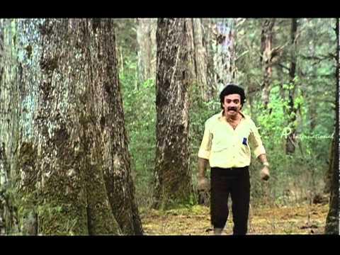 Mella Thiranthathu Kadhavu Tamil Movie Scenes | Amala's Pathetic Demise | Amala | Senthil