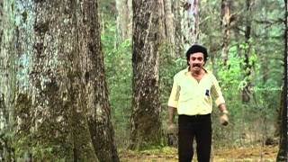 Mella Thiranthathu Kadhavu Tamil Movie Scenes | Amala