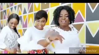 LATEST POWERFUL GOSPEL PRAISE 2019 GHANA MUSIC VIDEO MIX (Vol 1)