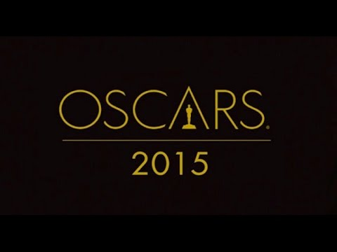 2015 Oscars: Red Carpet Quotes!