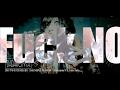 DADAROMA MASTURBATION MV Spot mp3