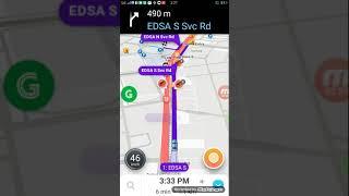 Grab driver apps tutorial. Paano gamitin ang grab driver application? how to use grab driver apps?