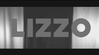 Watch Lizzo Lizzie Borden video