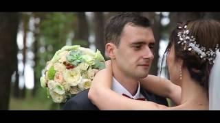 Свадьба Валерии Берлога 2016