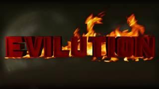 Video TNT: Evilution - MUSIC COVER download MP3, 3GP, MP4, WEBM, AVI, FLV Oktober 2017