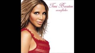 Toni Braxton - Christmas in Jamaica  (feat. Shaggy) [Audio]