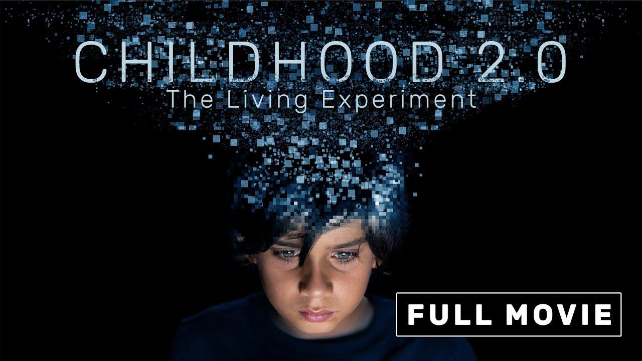 Download Social Media Dangers Documentary — Childhood 2.0
