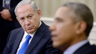 Obama, Netanyahu Try to Find Common Ground