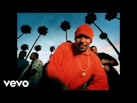 Tash - Rap Life ft. Raekwon