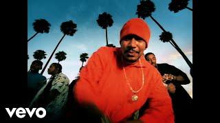 Tash - Rap Life (Dirty) ft. Raekwon
