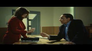 الفلوس تخليك تبيع حتى خطيبتك .. !!!   فيلم مرجان احمد مرجان