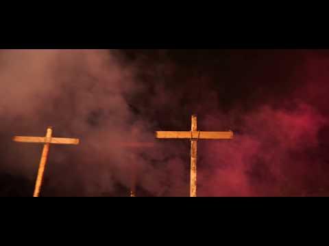 Youtube: Sultan – Ben Arfa (prod by Distriks)