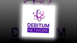 DEBITUM - Global small business financing