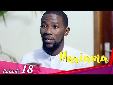 Download Mariama - Saison 1 Episode 18