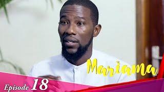 Mariama - Saison 1 Episode 18
