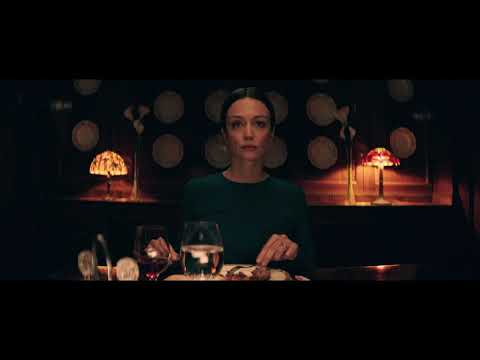 CЕКТА - Русский трейлер 1080р (2019)