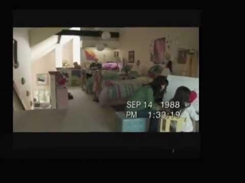 svca-2011--meilleur-film-horreur/épouvante-de-l'année