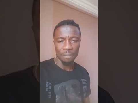 "KWAKU MANU reply to Kwadwo Nkansah's recently Video...  ""Mind your own life and stop mine Lil Wayne"""