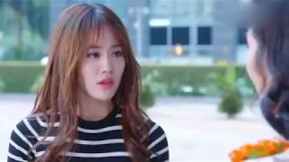 灰姑娘来公司找男友,却被心机女拦着不让进门,总裁知道后怒了 thumbnail