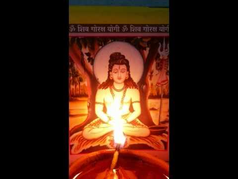Isht Siddhi Kaise Karen इष्ट सिद्ध कैसे करें Part -1