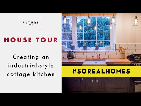 creating-an-industrial-style-cottage-kitchen