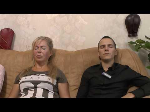 Анастасия Заворотнюк доп работа