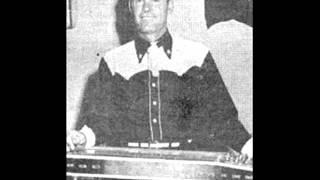 Hoot & Curley - Hillbilly Heart (1955)