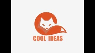 IINTRO OF Our Channel   Cool Ideas