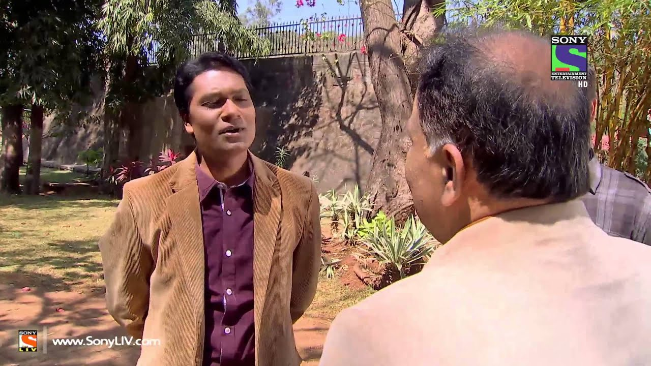 Cid horror house on dailymotion : Zee kannada mahadevi