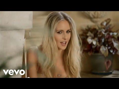 Клип Diana Vickers - Cinderella