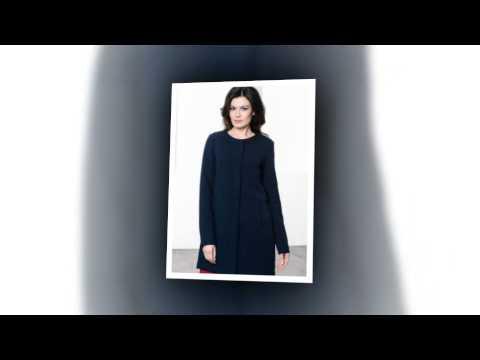 Интернет магазин кашемировое пальто купить