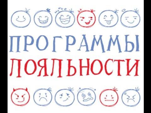Ульяновская Местная Общественная Организация Федерация