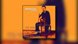 Video Ahmet Koç - Tamally Maak download MP3, 3GP, MP4, WEBM, AVI, FLV Juli 2018