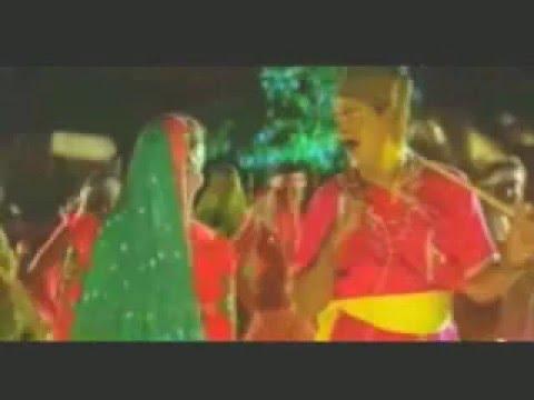 ratholsavam malayalam movie mp3 songs instmanks