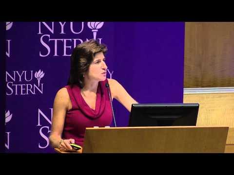 DataGotham 2012 - Alicia Rankin, National Football League