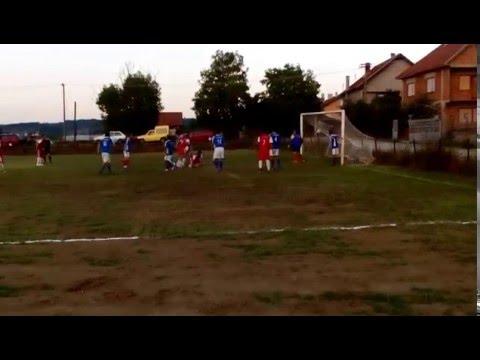 FK Žabare -FK
