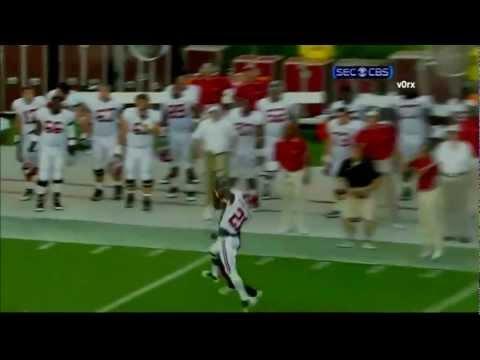[HD 720p] Alshon Jeffery Career Highlights - South Carolina Gamecocks Wide Receiver.