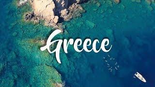 Best of Greek Islands 2017 | Santorini | Mykonos | Mavic Pro 4K