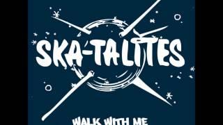 Skatalites -  Hot Flash