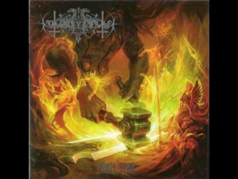 Nokturnal Mortum - By Path of the Sun (music & lyrics: Varggoth)
