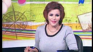 حوار عن تولكين وسيد الخواتم والهوبيت