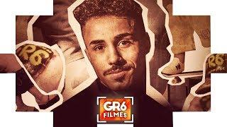 MC Livinho - 5x1 (GR6 Filmes) Perera DJ