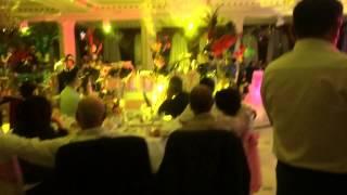 Атырау лучшие свадьба!