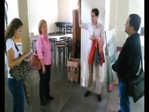 Universidad Bicentenaria de Aragua, Núcleo San Cristóbal, Táchira, Especialidad Psicología,