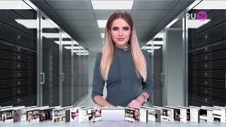 Новости Инстаграма  Виртуальная правда #514