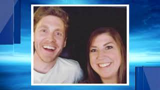 National Sibling Day 5 - NBC 15 News