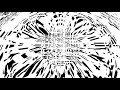 watch he video of Ladytron - International Dateline