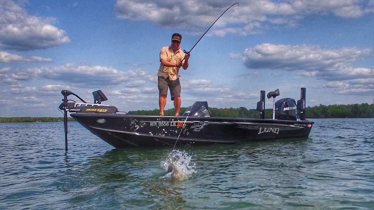 power fishing jerkbaits for bass - youtube, Hard Baits