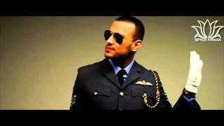 Garry Sandhu - Dil De De (LYRICS)